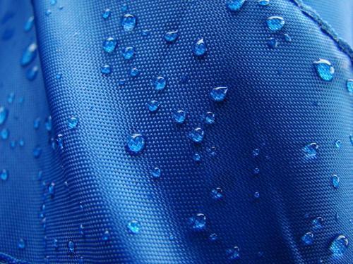 Waterproof Breathable Textiles