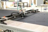Cutting Plotter and Its Uses in Textile and Apparel Industry
