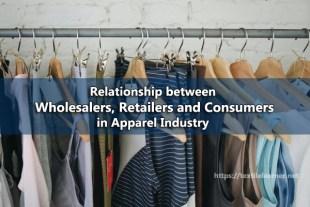 retailers in apparel industry