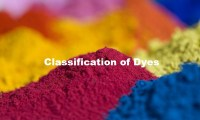 Classification and Characteristics of Dyes | Commercial Name of Dyes