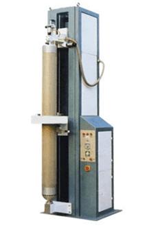 Auto-coating machine