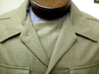 Convertible collar