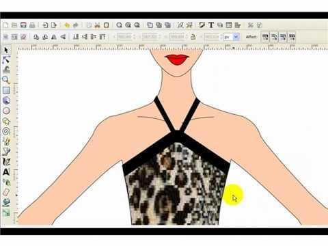 Digital Fashion Pro