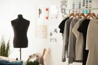 Role of Apparel Merchandiser in Product Development Process
