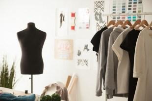 Merchandiser in Product Development