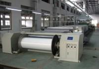 Maintenance Process of Sizing Machine and Its Importance