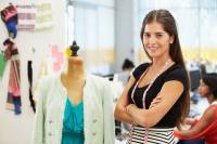 What are the Duties and Responsibilities of A Fashion Designer