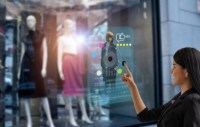 Applications of Artificial Intelligence (AI) in Fashion Industry