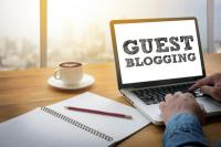 Guest Post Opportunities | Sponsored Post Services