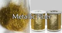Metal Fiber Types, Characteristics, Uses, Advantages and Disadvantages
