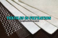 Textiles in Filtration: Industrial Standards and Application for Dust Collection Systems