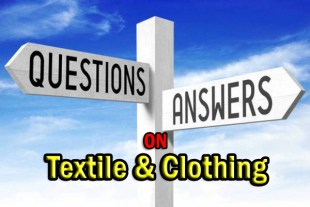MCQ Questions and Answers