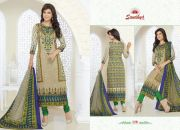 sandhya-karachi-queen-11