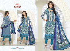 sandhya-karachi-queen-4
