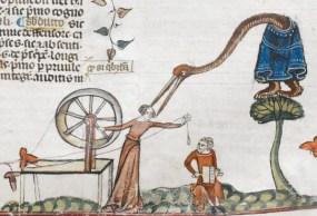 http://www.bl.uk/catalogues/illuminatedmanuscripts/ILLUMIN.ASP?Size=mid&IllID=32598