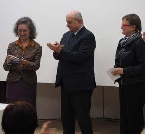 domninique award