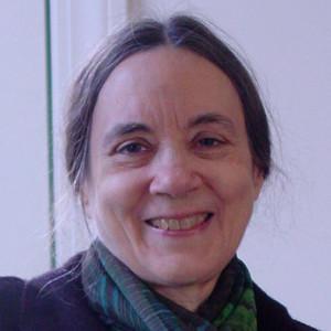 Ann P. Rowe
