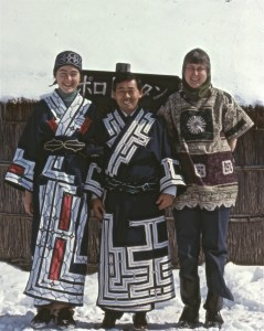 10.Nell&AinuPeople