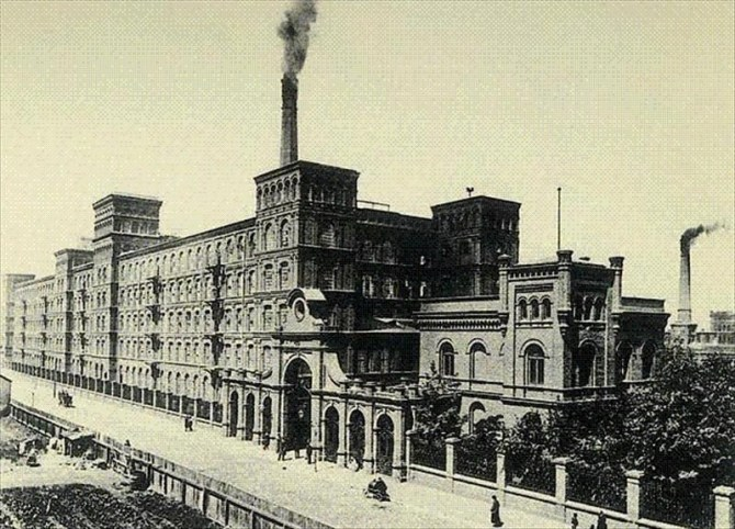 image-7_factory-in-old-lodz