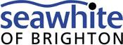 Seawhite logo