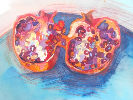 Work by Dorothy Tucker