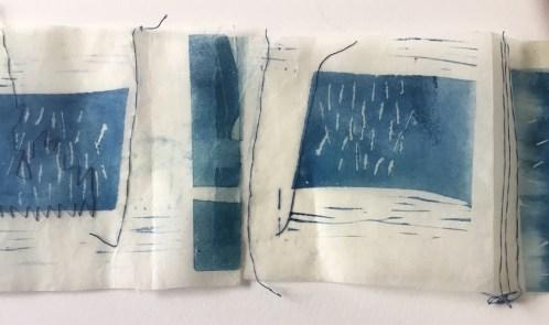 Work by Jenny Bullen