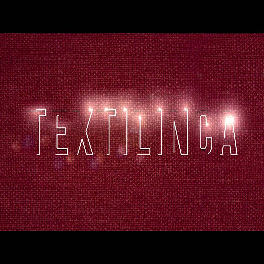 Textilinca-maquinas-laser-1-1