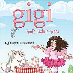 gigi-gods-princess
