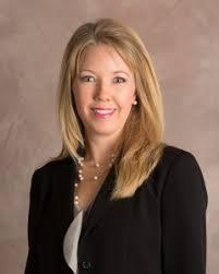 Ashley Kutach - Core InsightsCore Insights