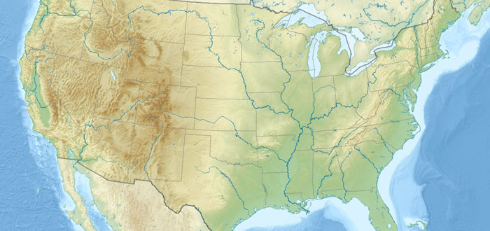 52 rækker · the united states of america is a federal republic consisting of 50 states, a federal district (washington, d.c., the capital city of the united states… List Of U S States Textlists