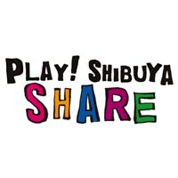渋谷区観光協会とシェアリングエコノミー協会が提携!Airbnbも参加!