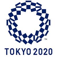 東京オリンピックに付随する宿泊設備不足問題