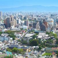 イベント民泊実施のため東大阪市とAirbnbが提携!