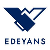EDEYANSが清掃管理システム「ヤンクリ」を発表!