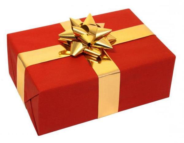 Что подарить парню на 2 года отношений? Необычный подарок от души