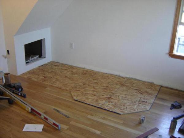 Как и чем покрасить ОСБ-плиту снаружи: способы отделки, инструция по окрашиванию и рекомендации