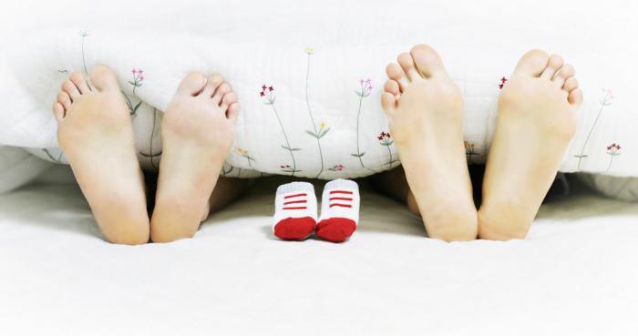Как объявить о беременности так, чтобы этот день запомнился навсегда?