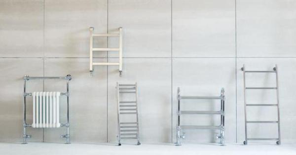 Как установить полотенцесушитель в ванной самостоятельно? Крепление полотенцесушителя к стене. Как подключить полотенцесушитель