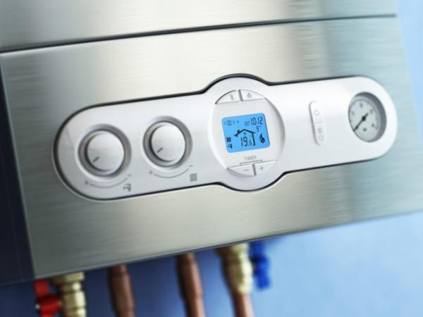 Какая газовая колонка лучше: отзывы специалистов и покупателей