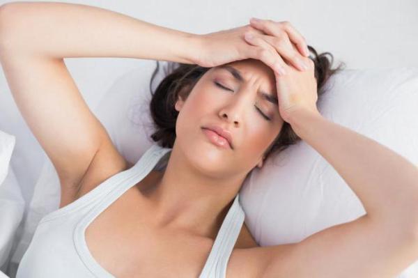 Таблетка от головы при беременности на раннем сроке