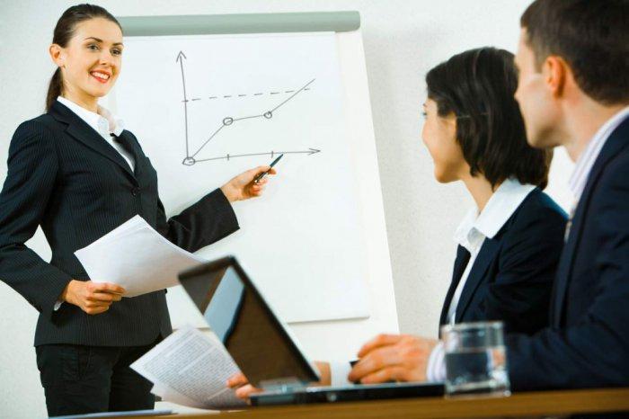 15 бесплатных и полезных виртуальных курсов для предпринимателей