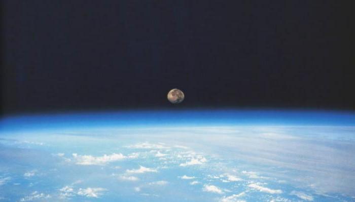 Что такое тропосфера? Нижний слой атмосферы и его значение