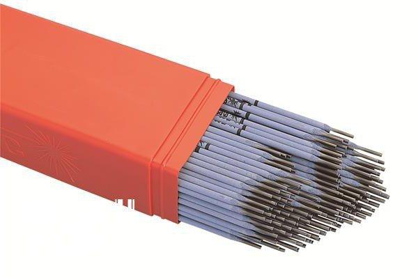 Электроды для сварки нержавейки. Характеристики, маркировка, ГОСТ, цена