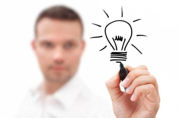 Хочу открыть свой бизнес, с чего начать? Бизнес-идеи для начинающих. Как начать свой маленький бизнес?