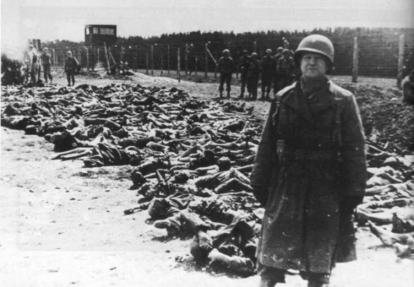 Концлагерь Аушвиц. Концлагерь Аушвиц-Биркенау. Концентрационные лагеря