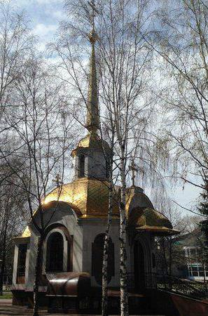 Куда сходить в Новокузнецке: достопримечательности и интересные места