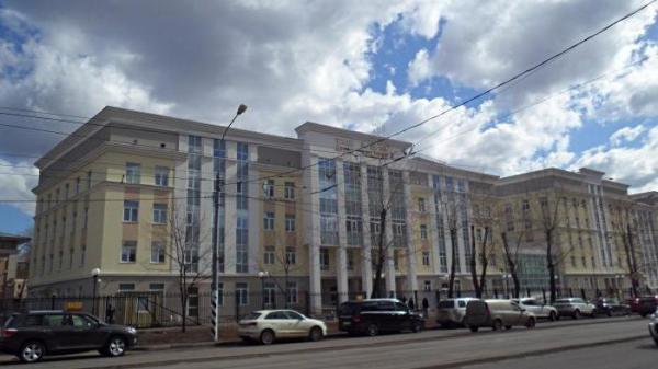 Лучшие детские клиники Москвы. Рейтинг и отзывы
