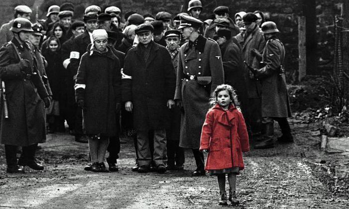 Самые лучшие документальные и художественные фильмы про Холокост: список, рецензии и отзывы