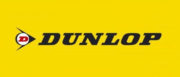 Шины Dunlop: страна-производитель, отзывы