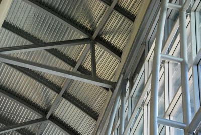 Сталь: состав, свойства, виды и применение. Состав нержавеющей стали
